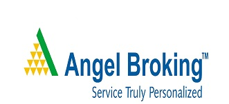 Angel Broking Limited
